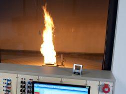 Brandmeldetechnik - Prüfung und Zertifizierung
