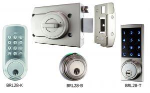BRL28-K/B