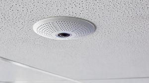 c26 Indoor 360°