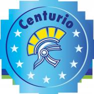 CenturioAmis