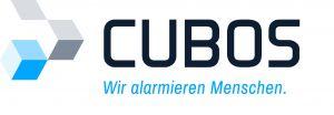 cubos Internet GmbH/ GroupAlarm®
