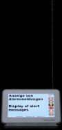 DiCal-ToM (POCSAG-Empfänger)