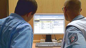 Die Stabsarbeit optimieren und digitalisieren - VOMATEC Stabskommunikation