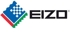 EIZO Europe GmbH