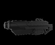 SKYNET MK II