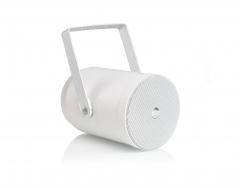 EN54-24 loudspeakers