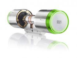 ENiQ Pro - Elektronische Zutrittskontrolle der nächsten Generation