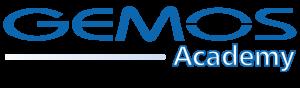 GEMOS Academy