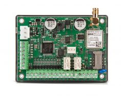 GPRS-A - Universal communication module