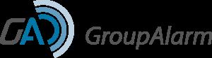 GroupAlarm® - Effektive Alarmierung und Krisenkommunikation