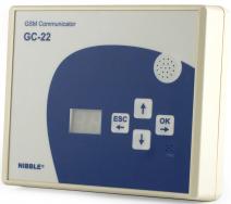 GSM Communicators - GC