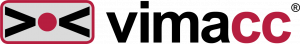 Hochsichere, datenschutzzertifizierte Videomanagementsoftware vimacc®
