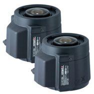 i-CS Lenses