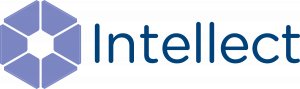 Intellect Enterprise