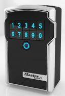 Master Lock Schlüsselbox Bluetooth Select Access Smart 5441EURD