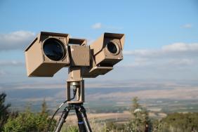 Multi-Camera PTZ Systems