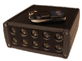 Microphone jammer ultrasonic oil - microphone jammer ultrasonic inspection