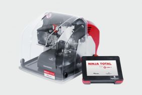 Ninja Total