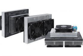 NSBox Cooling