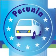 Pecunia und PecuniaScanner
