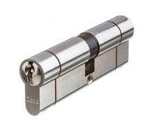 Profile cylinder