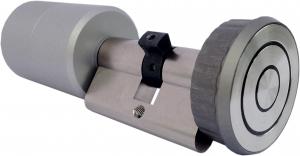 pylocx Profilzylinder-System