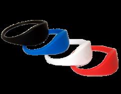 RFID Armbänder