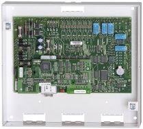 Schalteinrichtung und Zutrittskontrollsystem ISE
