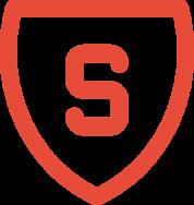 .secure – die intelligente Lösung für  Sicherheitsmanagement, Zutrittskontrolle und Zeitwirtschaft