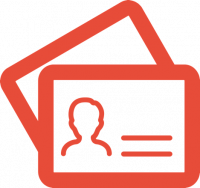 .secure.CARD – die Softwarelösung zur Ausweisverwaltung