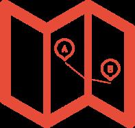 .secure.MAPS - die Softwarelösung zur grafischen Sicherheitsplanung