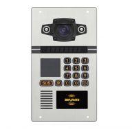 SIP IP video Door station