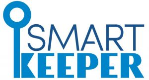 Smart Light Solutions GmbH/  Smartkeeper