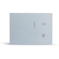 Sol wireless control panel