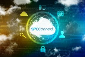 SPC Connect