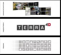TERRA 4D - PSIM