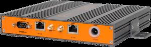ThruLink™ Industrial Hardware VPN