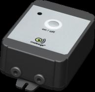 universal GSM auto-dialler