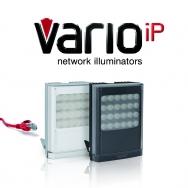 VARIO IP Netzwerk Scheinwerfer
