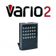 VARIO2 Scheinwerfer