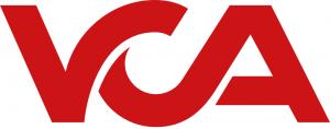 VCA - Videoanalytics