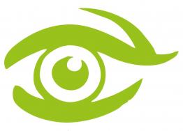 Videoüberwachung: Beratung - Planung - Realisierung