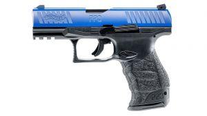 Walther PPQ M2 T4E LE
