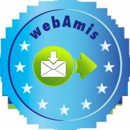 webAmis