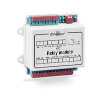 ZFlex Relay Controller