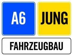 A6 Jung Fahrzeugbau GmbH & Co. KG