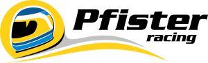 Pfister-Racing GmbH