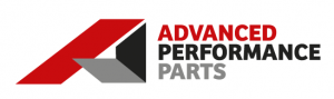Advanced Performance Parts