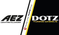 ALCAR Wheels GmbH