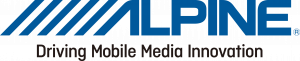 ALPINE Electronics GmbH